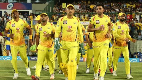 Image result for chennai super kings ipl sportskeeda