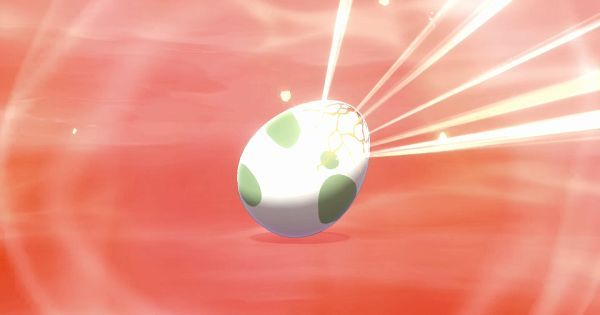 Image result for pokemon sword and shield egg groups