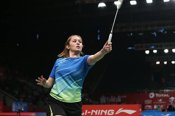 Jwala Gutta has joined the list of big names who slammed the current scheme of things.