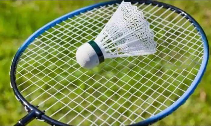 Pakistan ruled the proceedings in Badminton