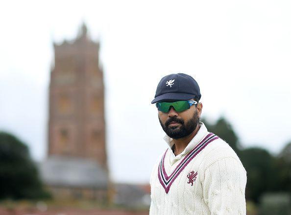 M Vijay