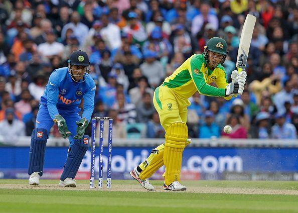 India vs Australia 2020 Schedule | IND vs AUS Fixtures ...