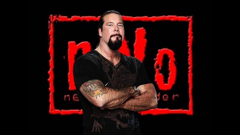 Soon to be two time WWE Hall of Famer