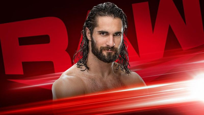 Will the RAW roster accept Rollins
