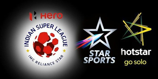 Star Network is the co-owner of ISL