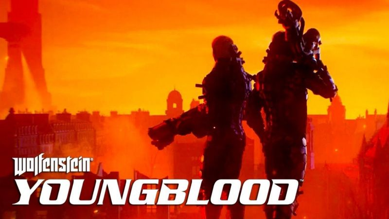 Will Youngblood kill the franchise?