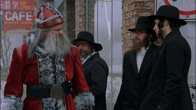 Killer Santa (Pic Source: IMDB)