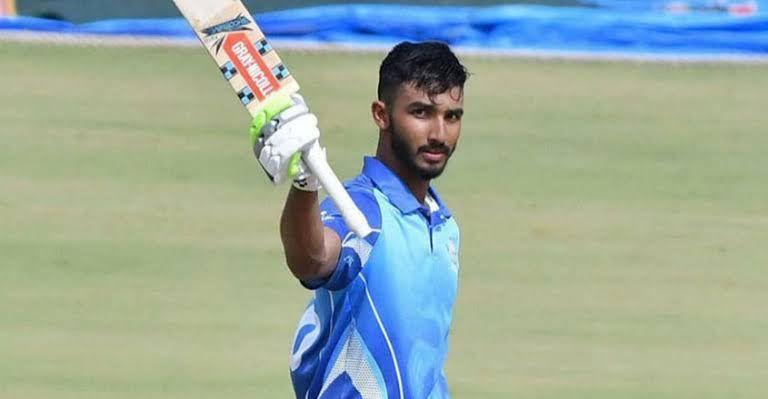 Padikkal will be a key batsman for RCB