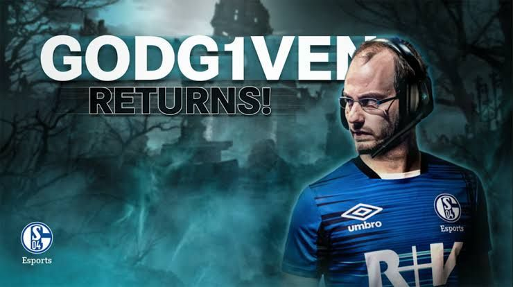 Forgiven returns to main stage after a 2 year hiatus