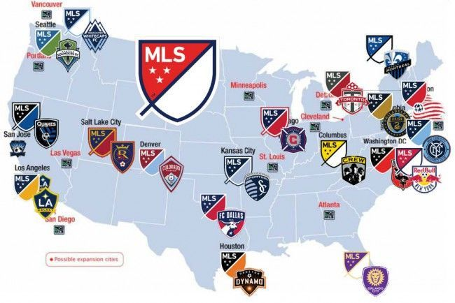 The 25th edition of MLS is scheduled to begin on the 29th of February