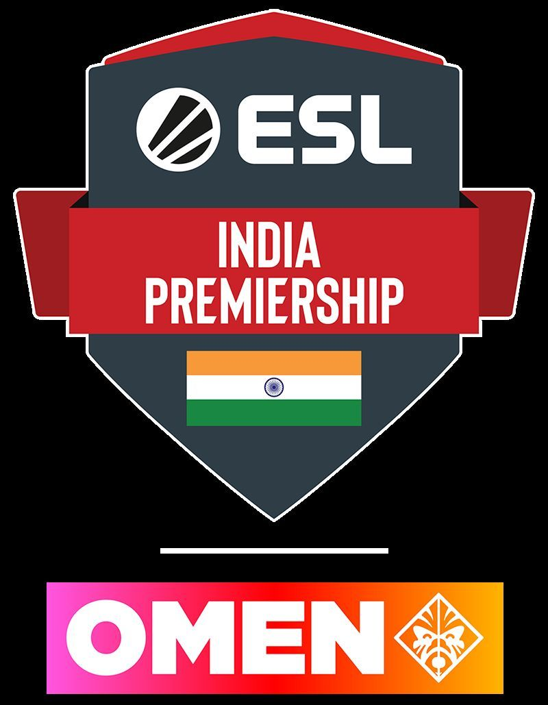 ESL India LOGO Picture Courtesy:- ESL India