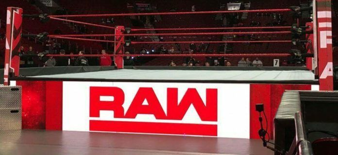 Lana will return to in-ring action this year