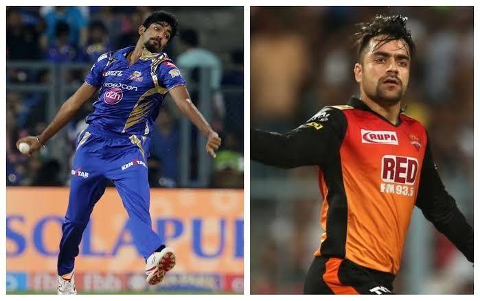 IPL has a plethora of brilliant death bowlers