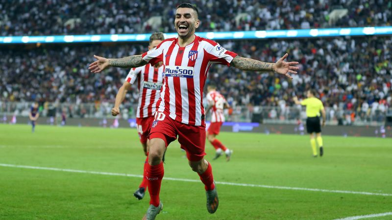 AngelCorrea - Cropped