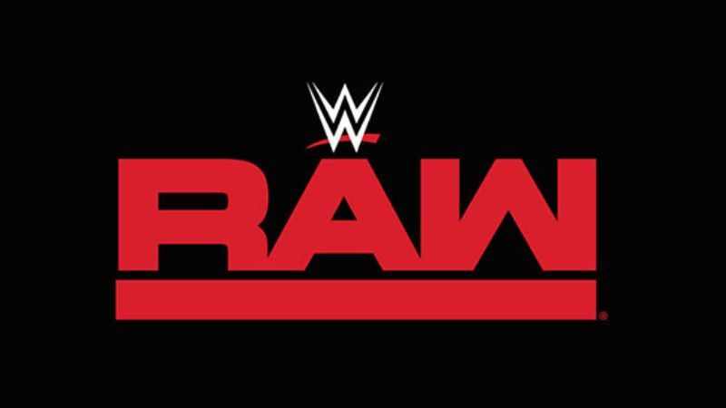 Sarah Logan brawled with Charlotte Flair on this week