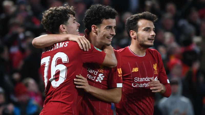 lfccropped