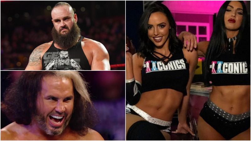These Superstars could all do with a new start in 2020