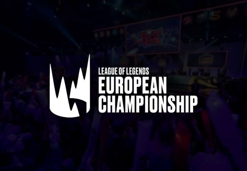 LEC is back on 25th
