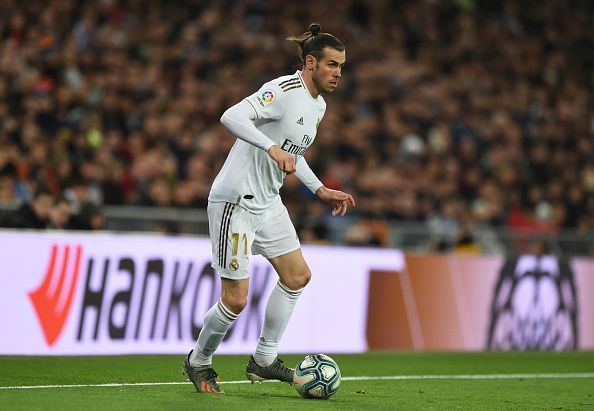 Real Madrid Transfer News: Los Blancos want to offload Gareth Bale, but finding a suitor might not be easy
