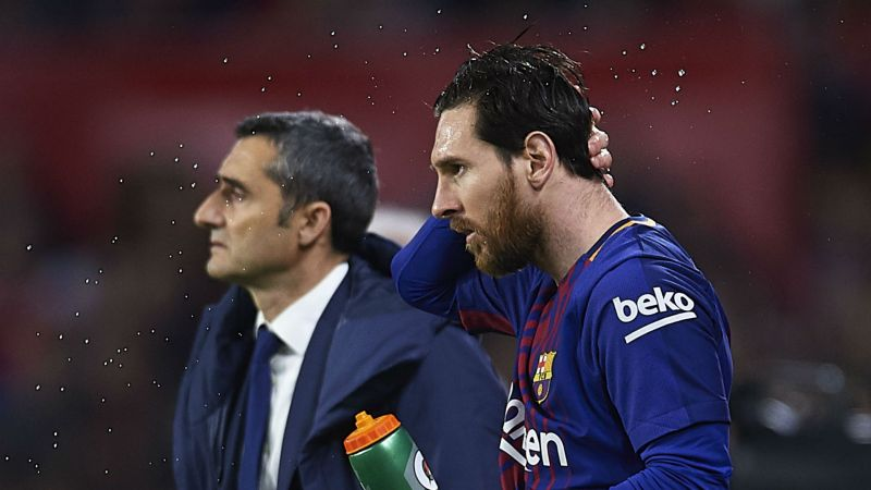 Valverde - cropped
