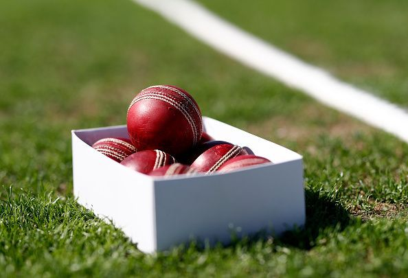 FICA is the latest on the list to reject the idea of playing four-day red-ball cricket