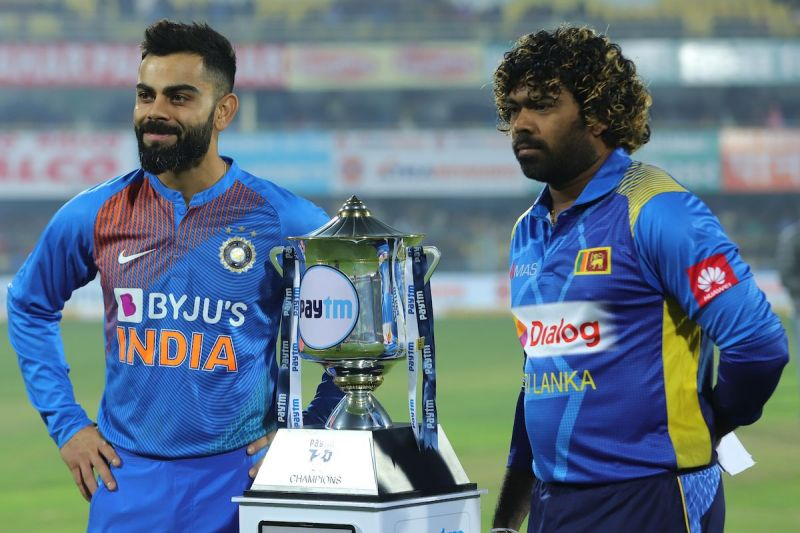 The cricketing bandwagon rolls to Pune for the final T20I
