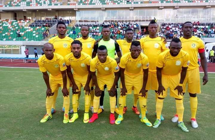 Kaduna United