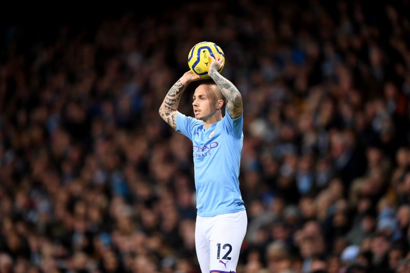 Transfer Deadline Day: Manchester City defender set for Bundesliga move