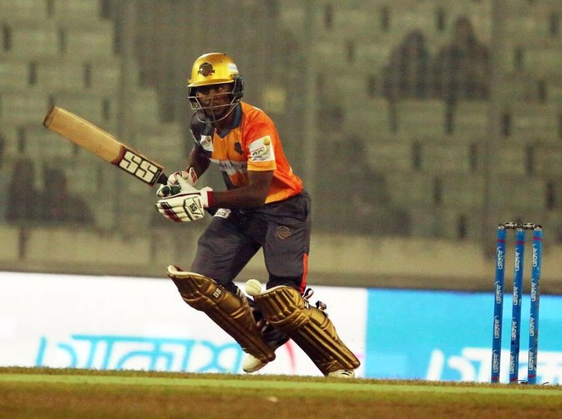 Can Dhaka Platoon stay alive in the tournament?