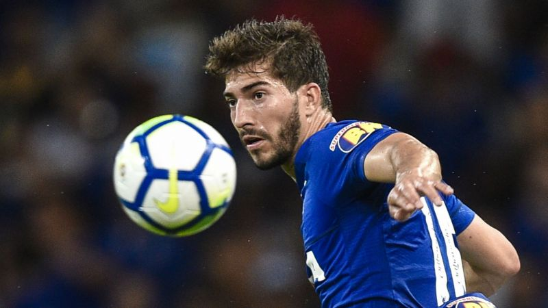 LucasSilva - cropped