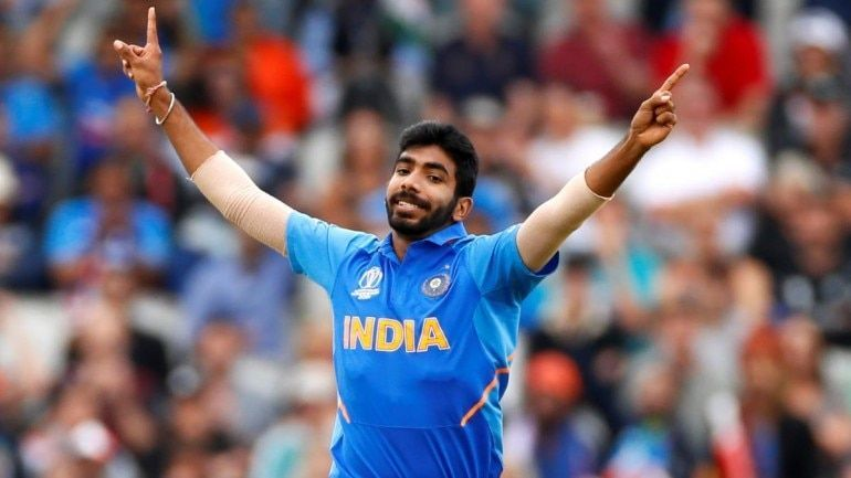Jasprit Bumrah is likely to be the leader of this year