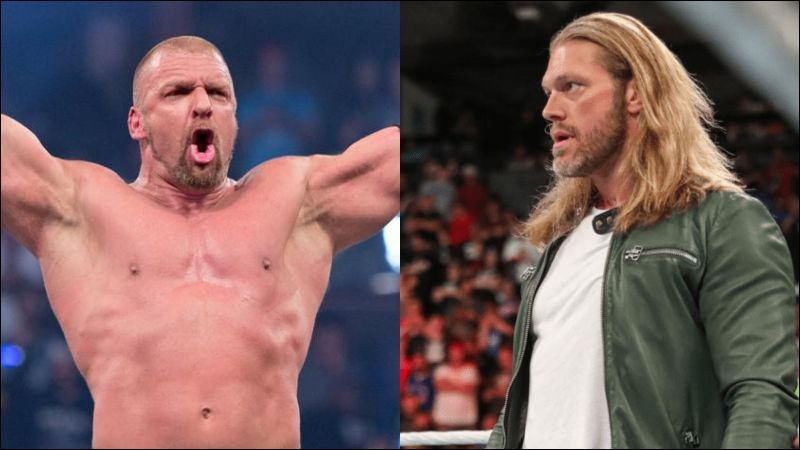 Will some Superstars make a return to the ring during the 2020 Rumble?