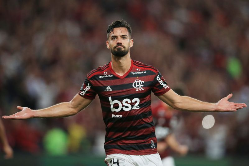 Arsenal suffer major blow in Pablo Mari's chase, Chelsea monitoring Tottenham target Piatek and more: EPL Transfer News Roundup, 28th January 2020