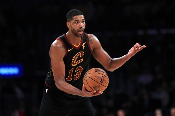 Cleveland Cavaliers need to trade their veterans quick