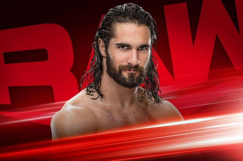What could lie in store for us on WWE RAW?