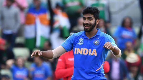 Jasprit Bumrah will lead the Indian pace-attack at the WT20