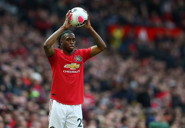 Aaron Wan-Bissaka has been one of the best signings for United in the recent past