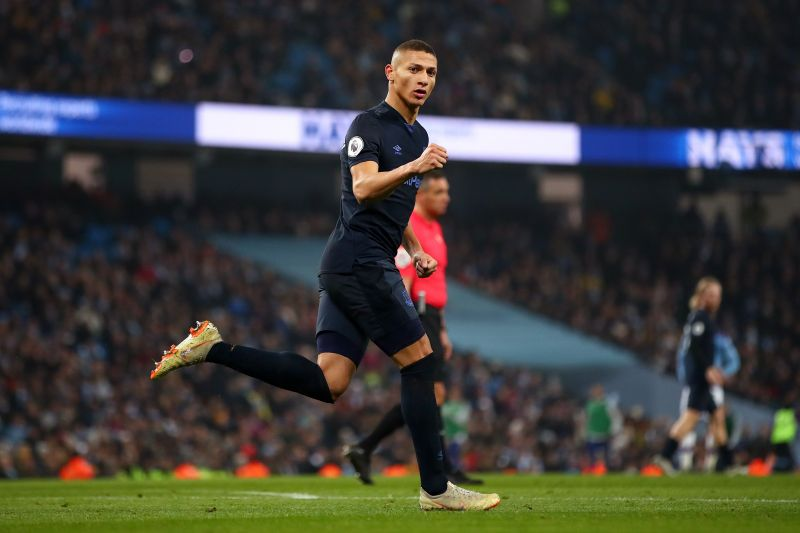 Everton reject sensational €100 million offer from Barcelona for superstar and more: EPL transfer news roundup January 30, 2020