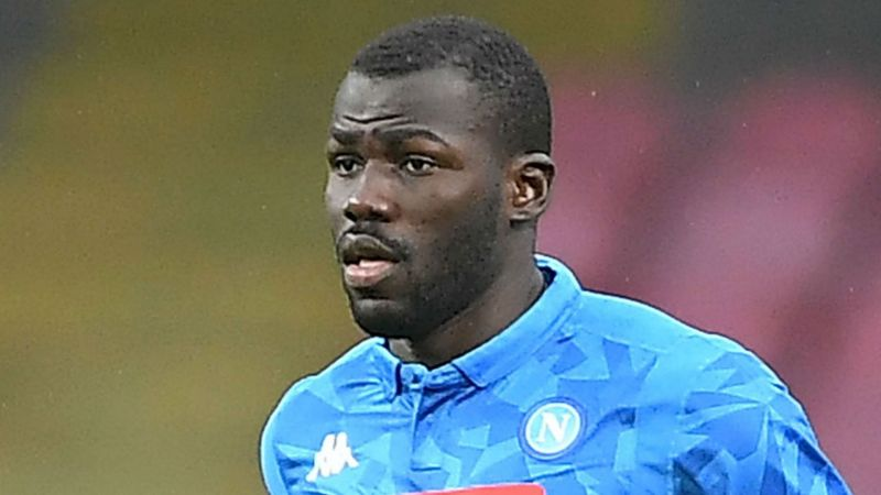 koulibaly - CROPPED