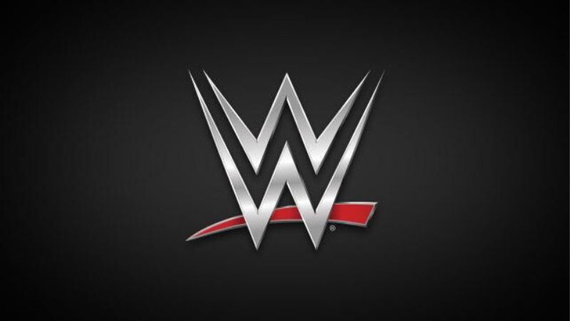 The Revival are one of WWE