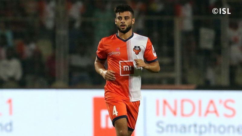 Hugo Boumous: A Frenchman well-equipped to power FC Goa's ISL conquest | ISL 2019-20 (Exclusive)