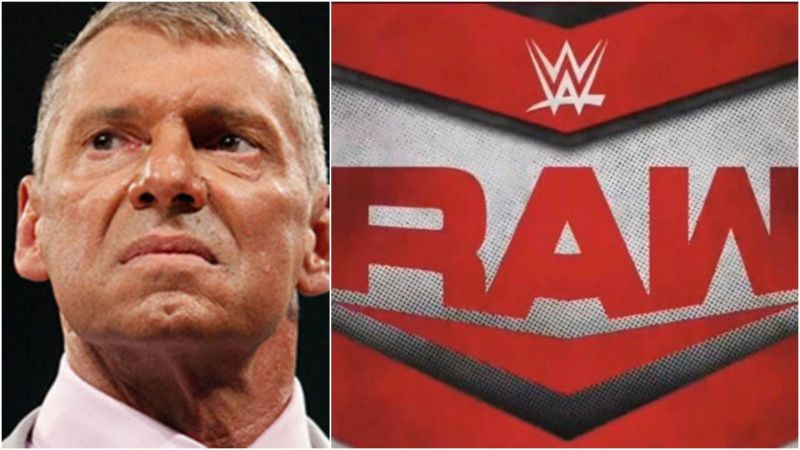 Will Vince McMahon be happy with Corey Grave
