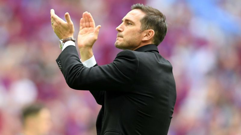 lampard-cropped