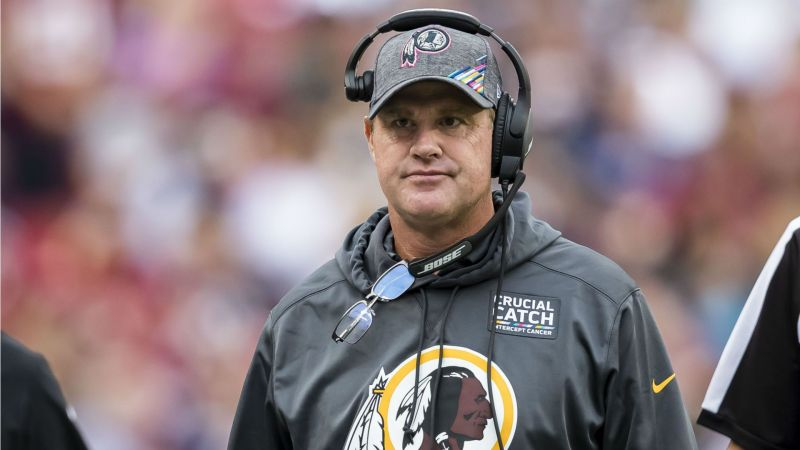Gruden - cropped
