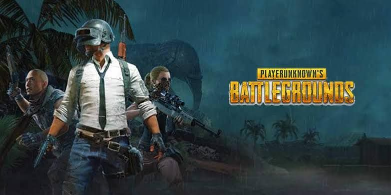Which team can bring International glory for India when it comes to PUBG Mobile?