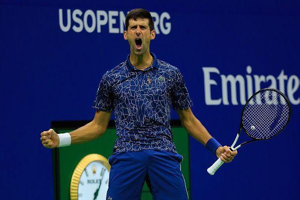 Can Novak Djokovic inspire Serbia to their first ATP Cup triumph?