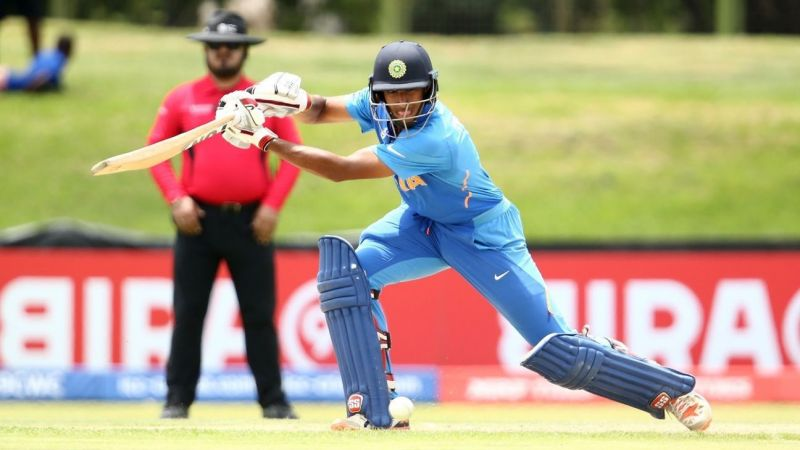 India have begun their U19 World Cup campaign well and Rohit Sharma has backed them to defend their title.