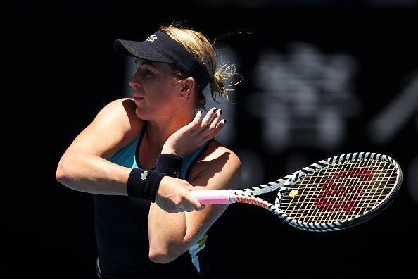 Seventh-time lucky for Anastasia Pavlyuchenkova