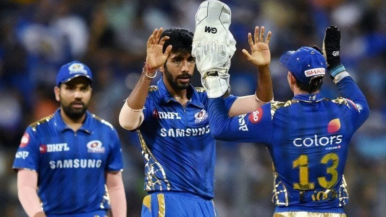 Teams with the best new-ball bowlers would be at advantage in IPL 2020