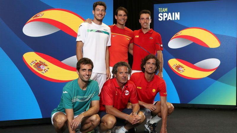 SpainATPCupCropped